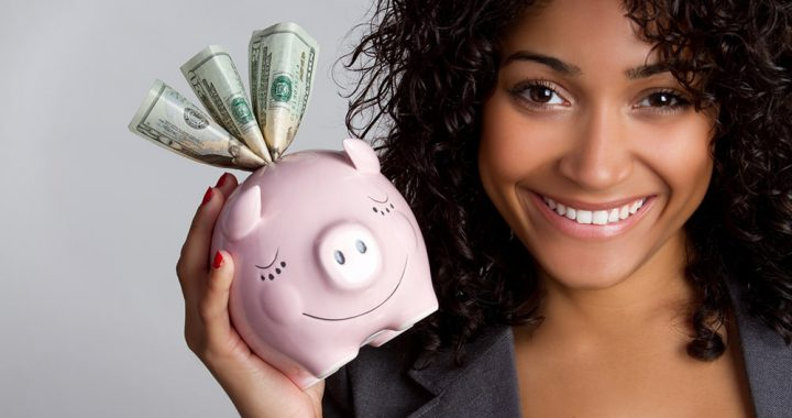 Managing Your Money in Your 20s