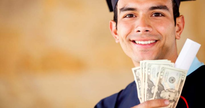 Money Tips for College Students